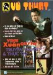 medium_STVT47_VinhXuan001.jpg